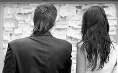 как писать объявление о знакомстве