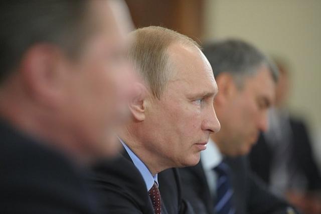 Рязанский музыкальный театр новости 2017
