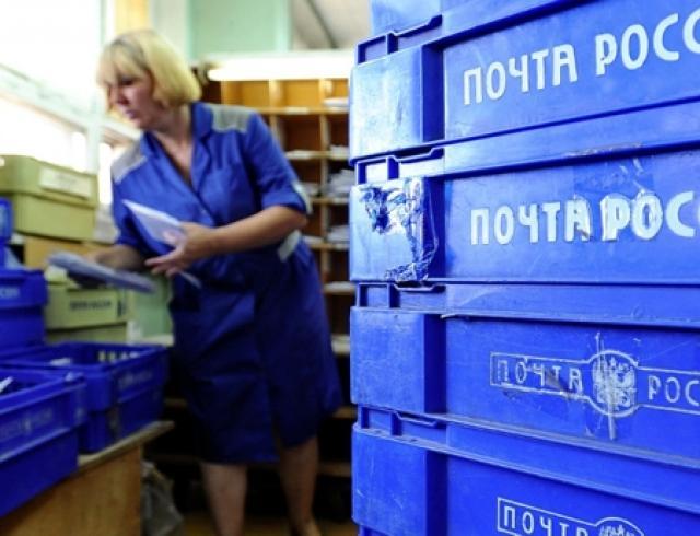 Новости ремонта дорог нижегородской области