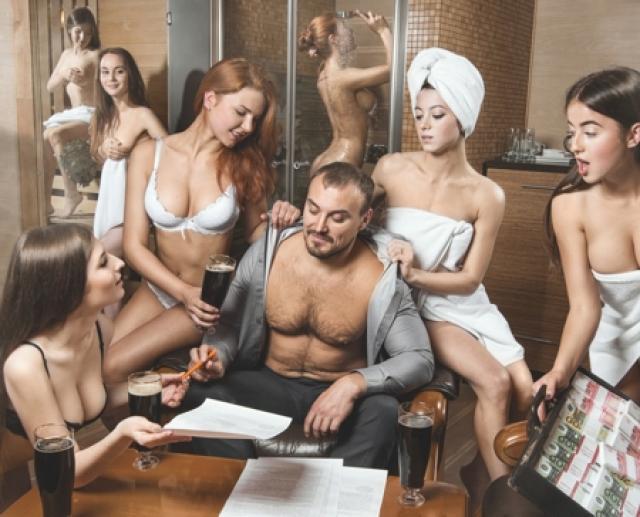 Смотреть интимный фото девушек из набережных челнов онлайн в хорошем hd 1080 качестве фотоография
