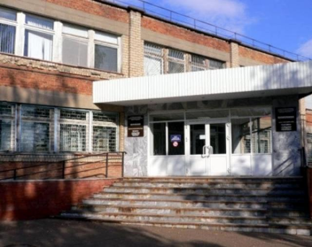 Работа в московской области ветеринарным врачом вакансии