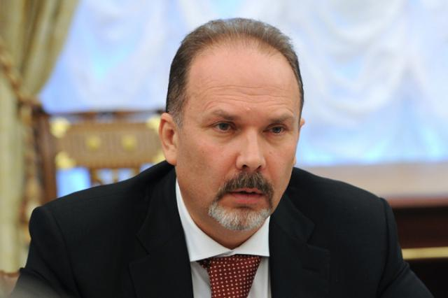 Глава Минстроя назвал срок окончания бесплатной приватизации