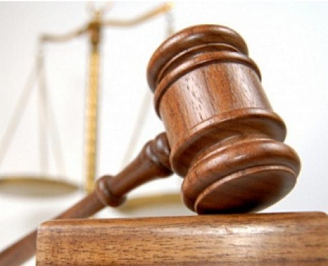 лишение права собственности по суду Олвина