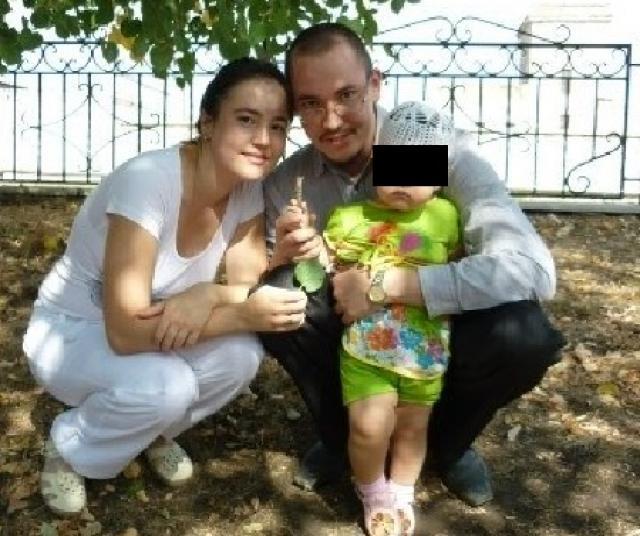 В Татарстане семью главврача проверят из-за смерти его дочери после ОРВИ