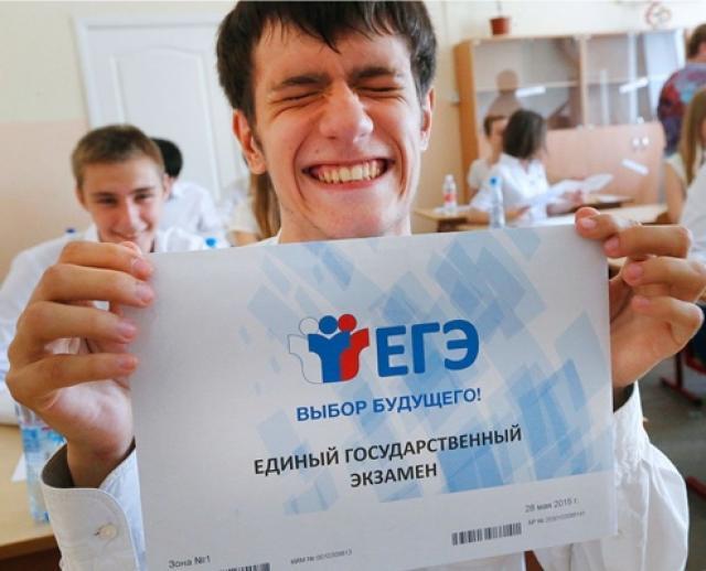 Последние новости в екатериновке саратовской области