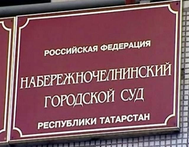 Пьяная жительница Набережных Челнов два раза уронила свою 2-летнюю дочь