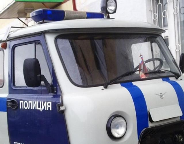 ВРеспублике Татарстан местный гражданин подозревается вубийстве