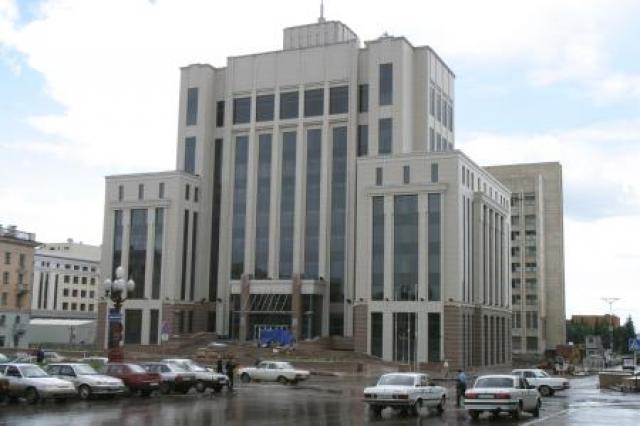 Власти республики выделили 550 млн руб. наразвитие садоводства вТатарстане