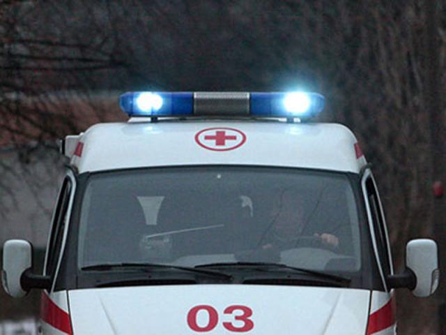 За выходные в Мурманской области сбили 4 пешеходов, один погиб