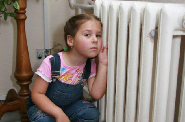Тепло вовсех домах Набережных Челнов дадут до30сентября