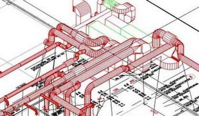 Настроительство коммунальной инфраструктуры промпарка «Развитие» истратят 151,5 млн руб.
