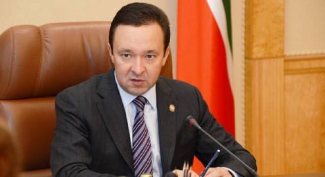 ВТатарстане установили новые размеры платы задетсады в 2017-ом
