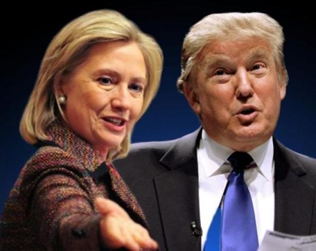 Дело обэлектронных письмах вотношении Хиллари Клинтон закрыто