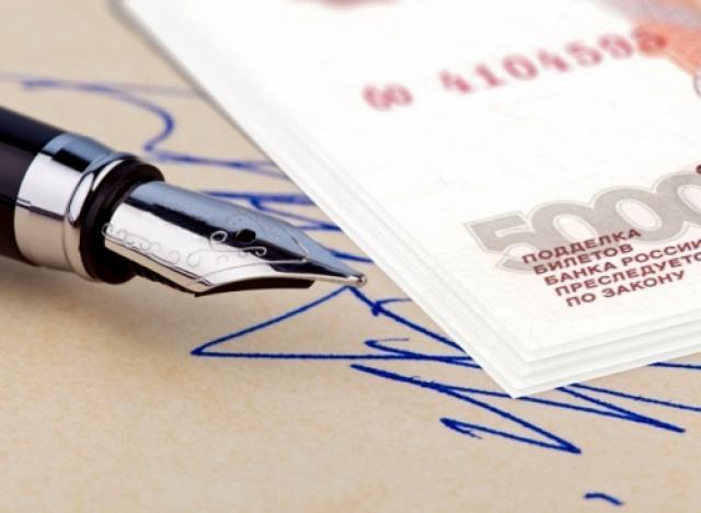 Банкиры готовятся взыскивать долги покредитам без суда. Роспотребнадзор уточнил эту процедуру