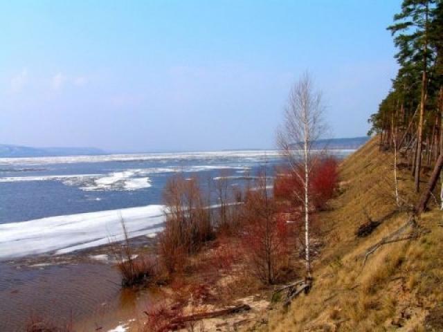 Национальный парк «Смоленское Поозерье» получил грант отWWF