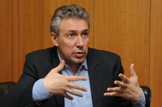 «КАМАЗ» иВнешэкономбанк договорились осотрудничестве пореализации экспортной стратегии