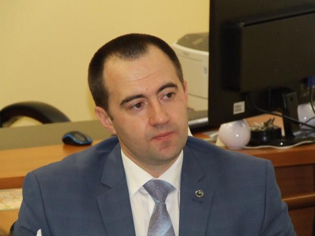 Рушан Сахбиев: в первый день выплат вкладчикам ТФБ Сбербанк выдал 10 миллиардов рублей