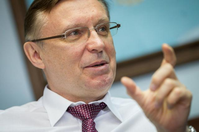 «КАМАЗ» проинвестирует вразвитие производства практически 20 млрд. руб. в последующем 2017г