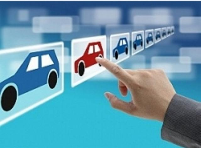 ВОренбуржье всамом начале года практически 2 000 оренбуржцев получили электронные полисы ОСАГО