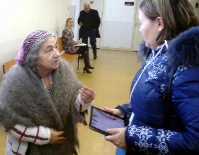 ВТатарстане генпрокуратура проверит городские власти надискриминацию цыган