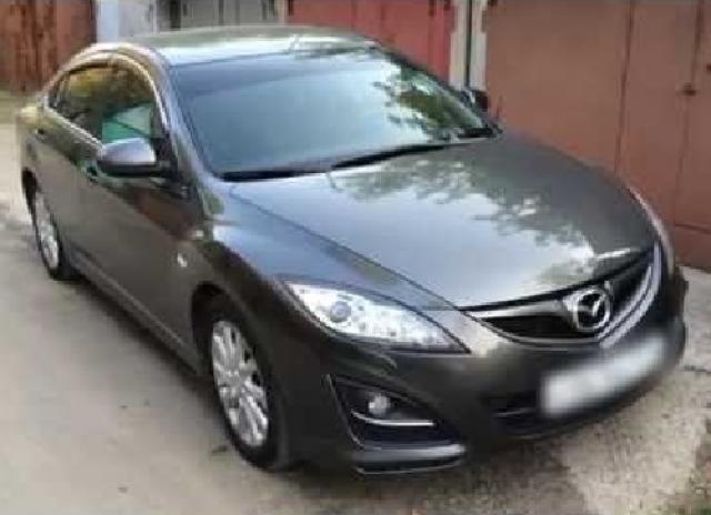 Челнинца осудят зазаведомо фальшивое сообщение обугоне автомобиля