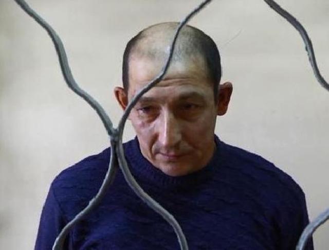 ВКазани будут судить мужчину, нападавшего нашкольниц