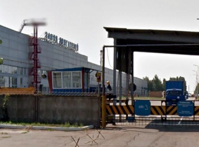 ЧПна«КАМАЗе»: погрузчик задавил работницу завода
