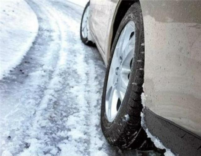 ГИБДД рекомендует водителям невыезжать загород вближайшие выходные