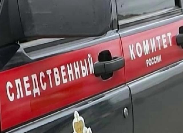Гражданин Татарстана избил 2-х женщин-фельдшеров