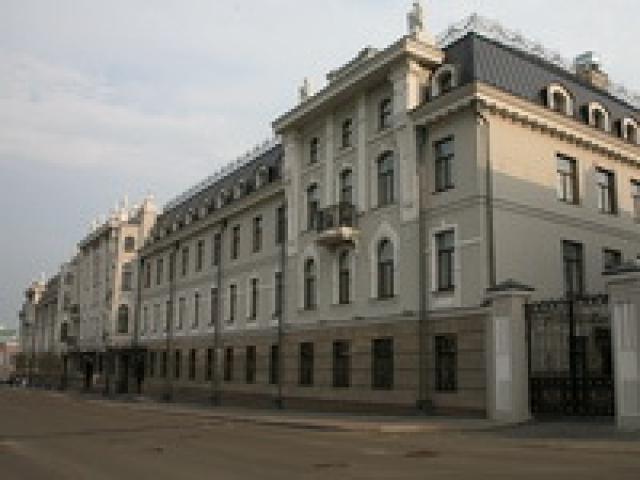 МВД поРТ просит казанцев неучаствовать вакции «Надоел»