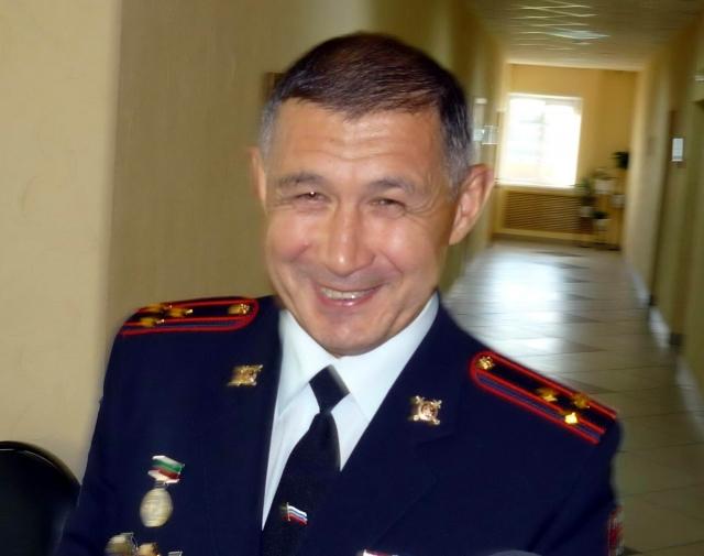 знакомство в татарстане челны