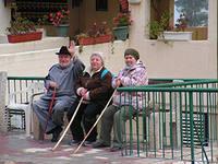 Пересчет пенсий работающим пенсионерам формула