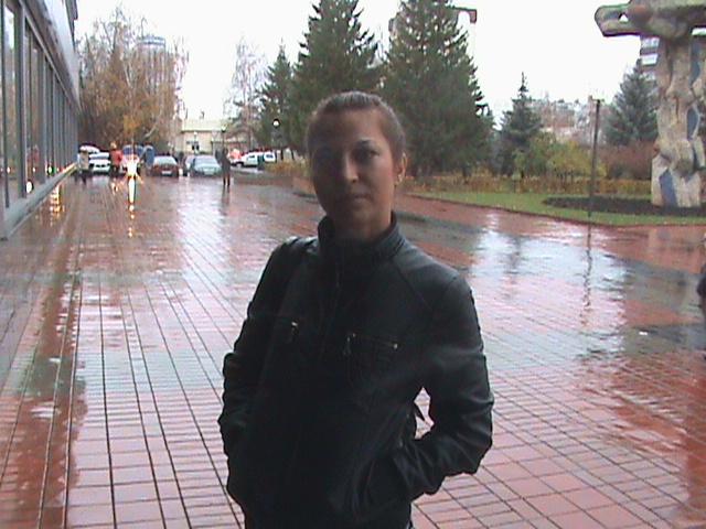 Погода в новоегорьевское алтайского края на 3 дня