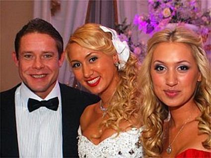 Жена Павла Буре челнинка Алина Хасанова отправилась рожать своего ...