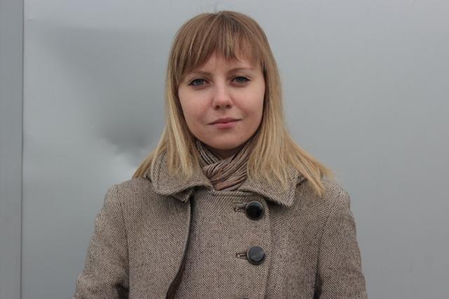 Прогноз погоды по московской области яндекс