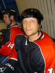 Кубок НХЛ