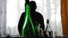 От алкоголиков отказались