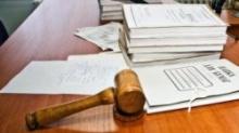 «Бонусы» и «минусы» упрощенного судопроизводства
