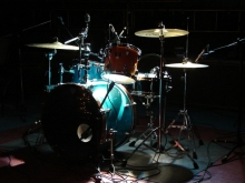 В Набережных Челнах прошел 4-й отчетный концерт «Школы рока»