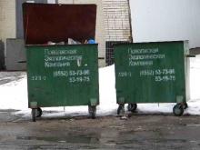 У Закамья хотят забрать весь мусор на 20 лет