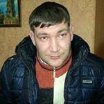 Ташбаев заявляет, что его 'пичкали уколами'