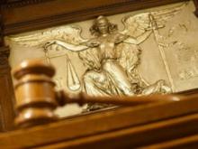 Наши трамвайщики засудили Российскую Федерацию