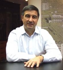 Редакция «Челны ЛТД» попросила мэра Набережных Челнов об интервью