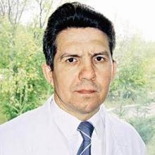 Уголовное дело «народного целителя» Рамиля Гарифуллина в суде