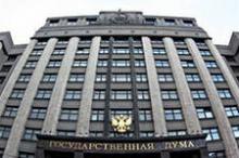 Альфия Когогина защищает интересы 'КАМАЗа'