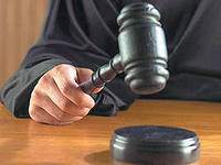 В Набережных Челнах осужден очередной экстремист