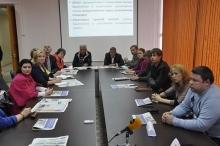Челнинский бизнес требует преимуществ в муниципальных закупках
