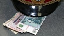 Житель Набережных Челнов пытался подкупить участкового
