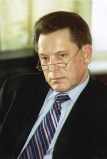 Рафгату Алтынбаеву - 65