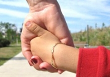 175 пар из Набережных Челнов хотят взять на воспитание ребенка